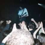 The Brian May Band, Plymouth Pavillions, 11th December 1993 #11 image